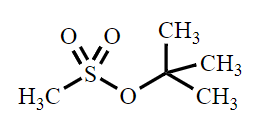 Netupitant Impurity 9