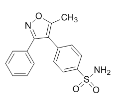 Parecoxib Impurity 31