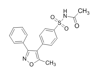 Parecoxib Impurity 33